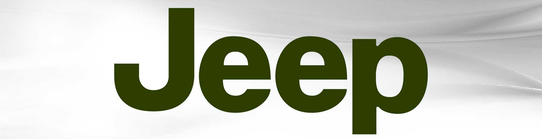 jeep.banner